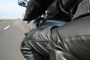 Motorcycle Insurance Agent Fairbanks, AK