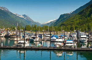 Boat Insurance Agent, Fairbanks, Alaska