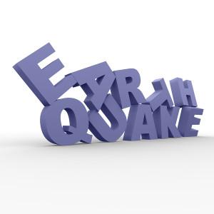 earthquake insurance agent fairbanks, ak