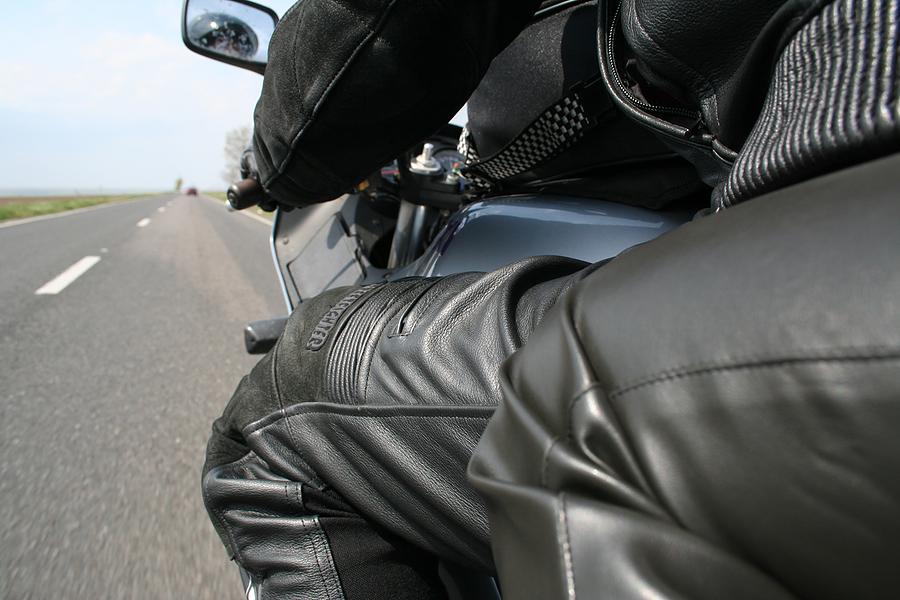Fairbanks Motorcycle Insurance Agent Dunlap Agency Inc