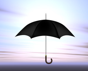 personal umbrella insurance agent Fairbanks, AK