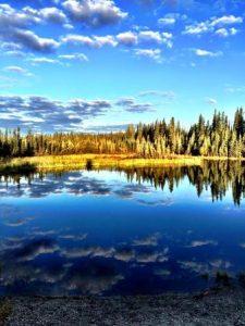 RV Insurance Fairbanks, AK